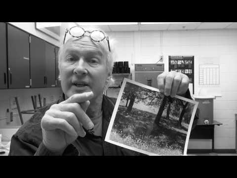 Practical Problems Solved in the Darkroom