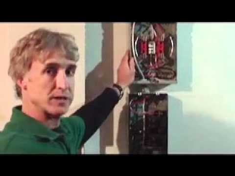 Solar PV Project-Inverter Wiring.mov