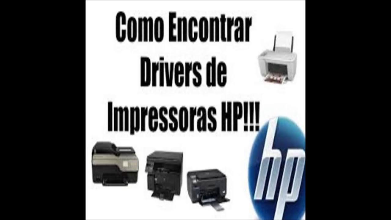 hp designjet 500 driver 24