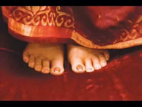 Raga Lalit, Hari Prasad Chaurasia - Sahaja Yoga Meditation