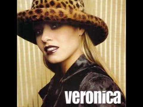 Veronica Featuring Craig Mack ... No One But You
