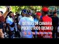 Puerto Rico Remix - Yomel El Meloso, Kiko El Crazy, Haraka Kiko, El Fecho, TiviGunz Varios Artists