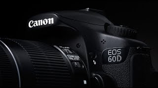 Узнать пробег самому Canon 60D нереально ?