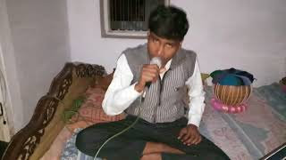 Beshak Tum Meri Mohabbat Ho - Sing By Ravikant