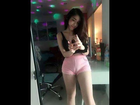 New Video bigo Live sexy Love in Thailand