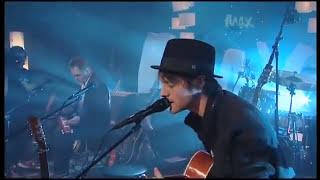 Shane Nicholson - Short Fuse (Live)