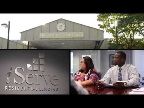 Discover The College Of Business