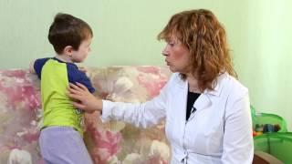 Урок 1: Ребенок заболел – вызываем врача на дом(, 2014-08-05T10:26:46.000Z)