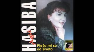 Hasiba Agic - Srce ranjeno - (Audio 1998)HD