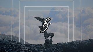 Besomorph & Drama B - Stature