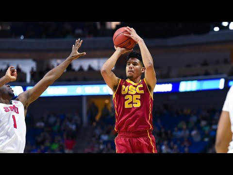 Sports Report Update: Three Pac-12 teams ranked in men