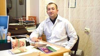 Детский хирург о продукции АРИЛИС | мнение и отзывы(, 2016-01-11T07:24:14.000Z)