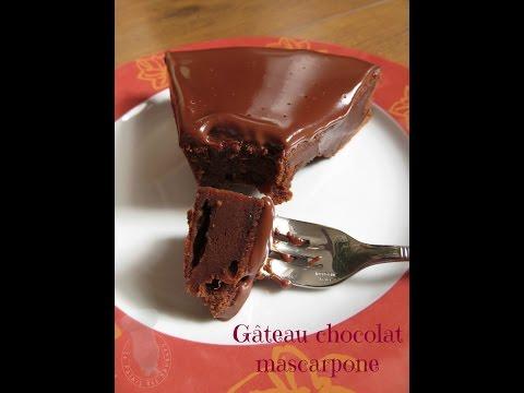 recette-de-gâteau-chocolat-et-mascarpone