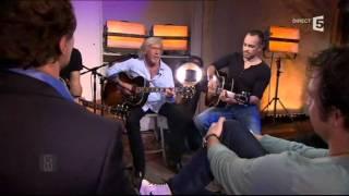 Pierre Billon, Tom Fremont, Erik Sitbon - Medley La bamba triste