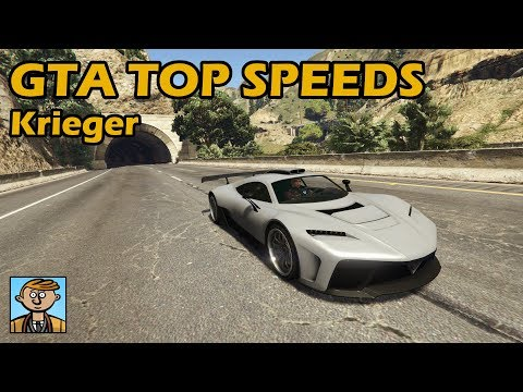 fastest-supercars-(krieger)---gta-5-best-fully-upgraded-cars-top-speed-countdown