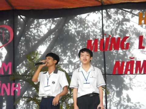 Hoi Cho Cau Bong 1-1-2012 (Bip Bop - Mái Ấm Thiên Ân).AVI