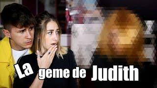 LA GEMELA DE JUDITH   Hermanos Jaso