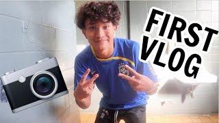 my-first-vlog-i-called-my-ex-gf