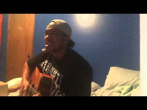 Old Fashion Touch by opihi pickers cover