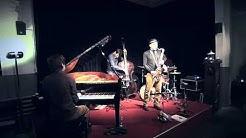Quad Live Esse Musicbar Winterthur