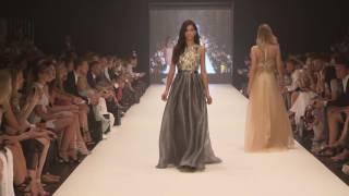 Franziska Knuppe präsentiert unique