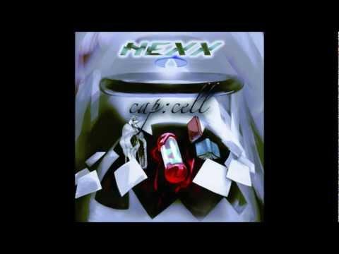NEXX - AWAKE (English, Romaji, Kanji)