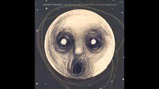 Steven Wilson - Clock Song