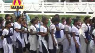 Ye Jai Bhim Wale Dr. Bhimrao Ambedkar Historic Religious Song