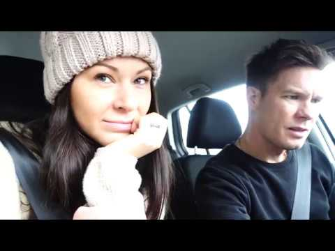 Vlog 16: Our Swiss Adventure & staying at Victoria-Jungfrau hotel