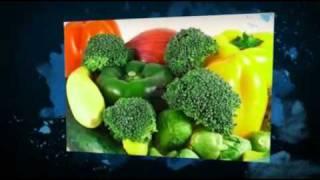 Rezepte ohne Kohlenhydrate - Lebensmittel Gerichte Ernaehrung