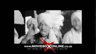 sucha official video jazzy b ft kuldeep manak full song maharajas