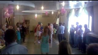 второй день свадьбы угар все пьяны