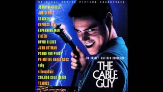 The Cable Guy Soundtrack - Expanding Man - Download