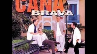Caña Brava - Lamento Boliviano