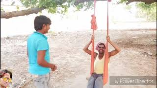 Desi funny videos by dehati young man