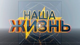 Школы Беларуси: проблемы и реформы // Наша жизнь