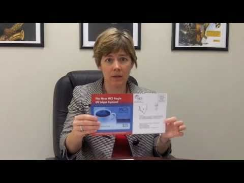 Direct Mail Marketing Campaign Tips