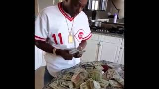 Video Boosie Badazz Counting up Show Money After Shutting down Kansas City and Cincinnati. download MP3, 3GP, MP4, WEBM, AVI, FLV November 2017