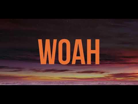 Papa Roach - Elevate (1-10 Hours)