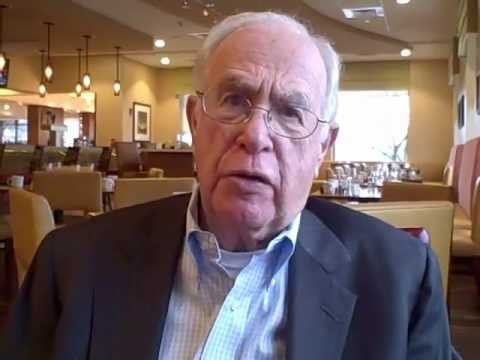 CommonHealth: Stuart Altman Explains 100 Years Of American ...