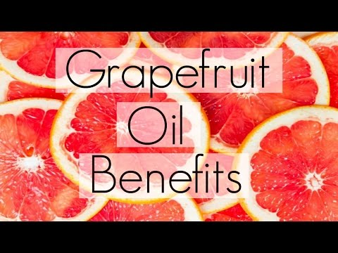 grapefruit-essential-oil-benefits-|-in-one-minute!