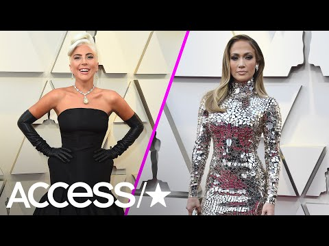 2019 Oscars: The Best Looks From The Red Carpet. http://bit.ly/2MJHVaw