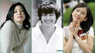 8 Korean Celebrities Who Committed Suicide & their suicide notes