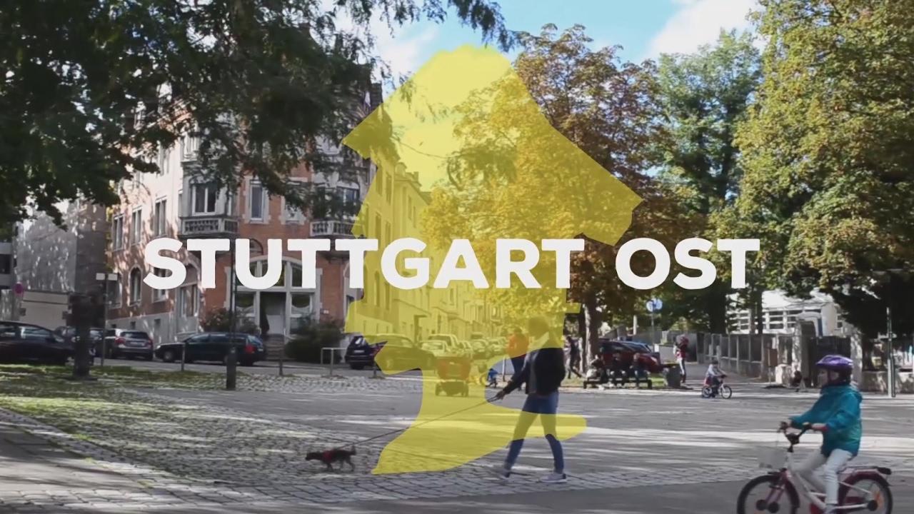 incontri Cafe Stuttgart come smettere di ossessione per qualcuno che stai frequentando
