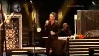 The Killers - Mr Brightside and  All These Things I've Done Live at V Festival 2009 Chelmsford