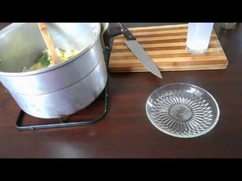 velouté-poireau-pomme-de-terre⭐-très-facile