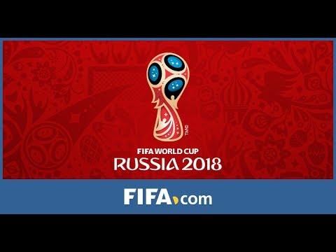 fifa-world-cup-2018-theme-song-russia