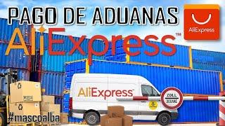 Cómo Evitar Pagar Aduanas Al Comprar En AliExpress - Me Ha Llegado Una Notificación De Aduanas.