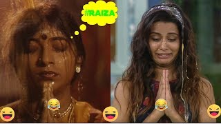 Bigg Boss(மொக்கை ) Troll Video - Bigg Boss Episode 47 On Day 46 HighLights