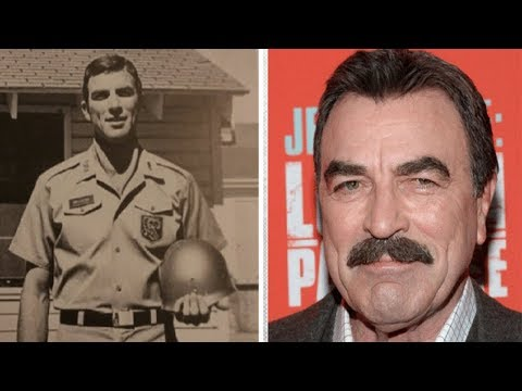 tom-selleck-says-he-owes-everything-to-jesus:-'a-man's-heart-plans-his-way,-but-the-lord-directs